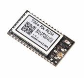 CRMX OEM Modules thumbnail