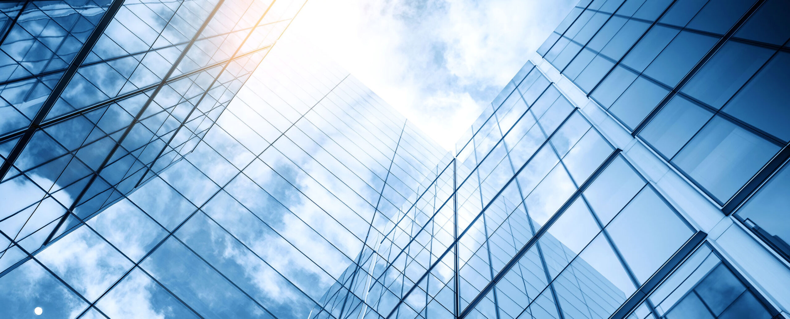 HVAC & Building Automation Wireless mesh