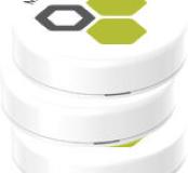 Mira Development kit thumbnail