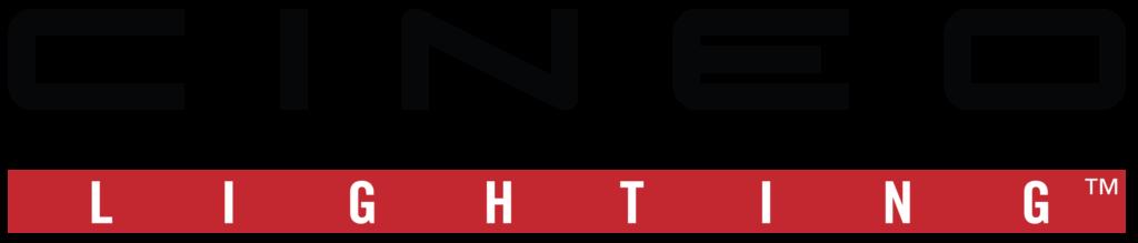 Cineo logo large