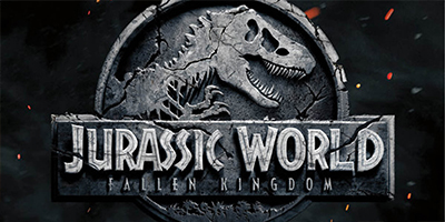 CRMX returns to Jurassic World