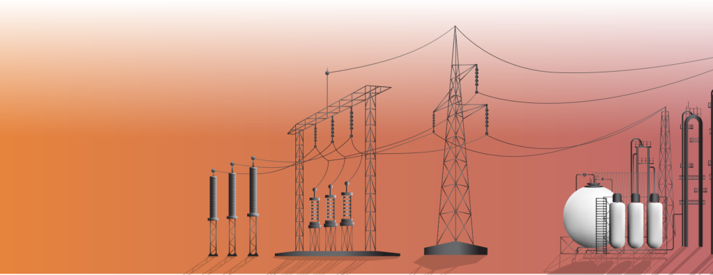 How wireless mesh disrupts harsh industries