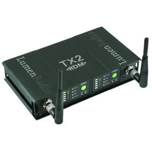 CRMX Nova TX2 RDM Picture