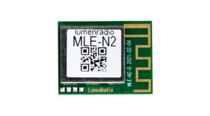 MLE-N2 Picture