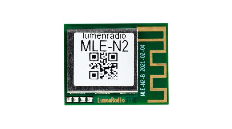 MLE-N2 thumbnail