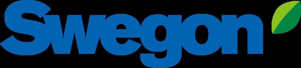 Swegon_Logotype_Pos-RGB